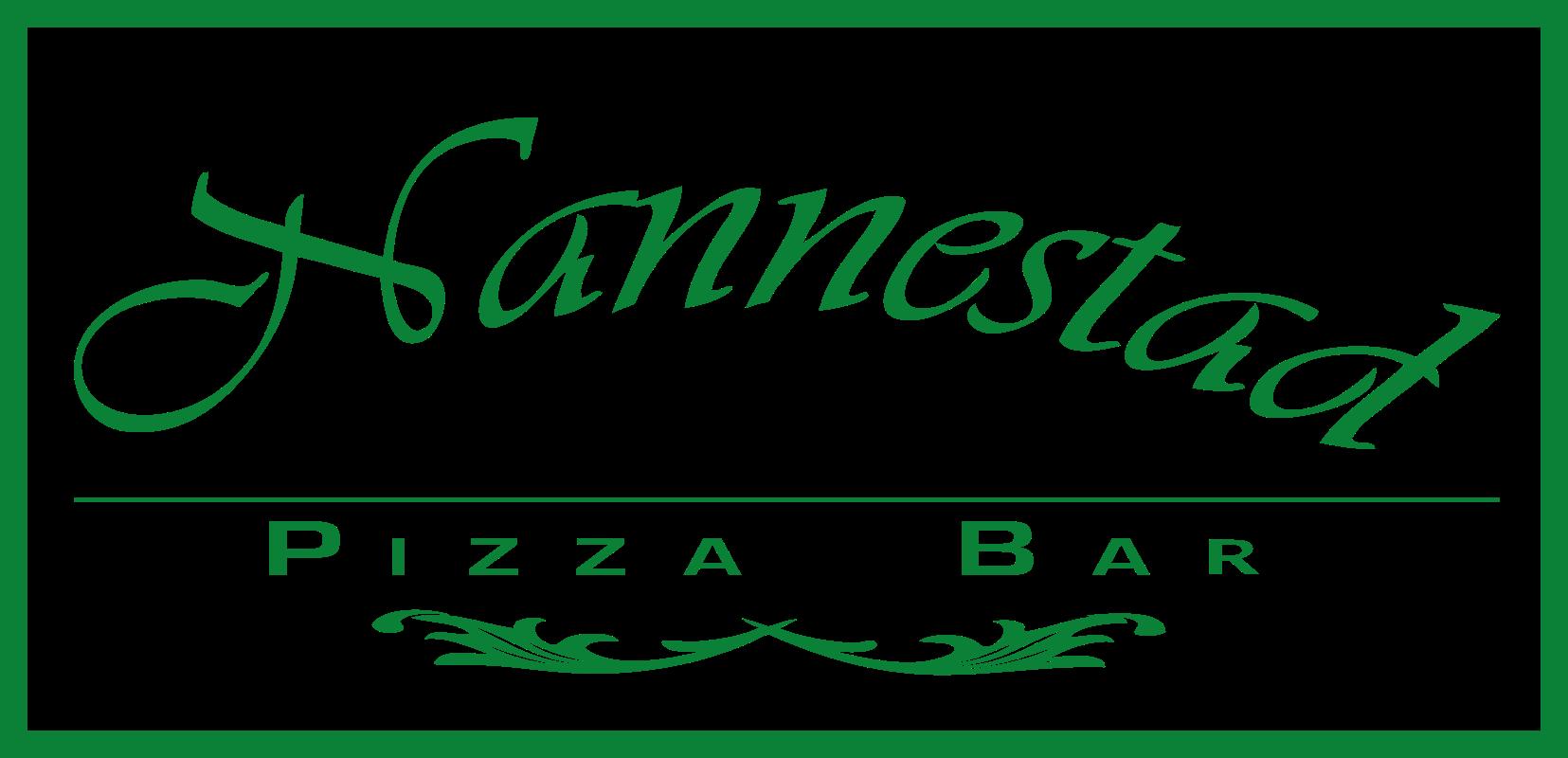 Nannestad Pizzabar